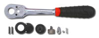 Reparaturset für 7120102 & 7120902