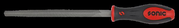 Dreiecksfeile, 315mm