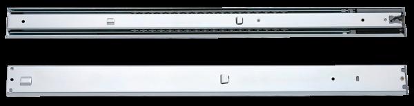 Schubladenschiene links (S12XD/S14/S15)