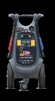 12/24V 3200/1600CA Propulstation mobil für die Werkstatt