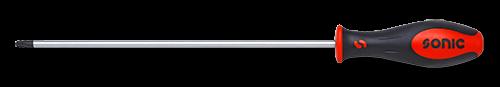 TX-Schraubendreher extra lang, T45