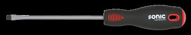 Schraubendreher, 4mm