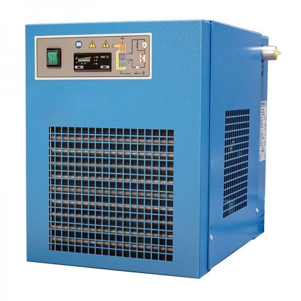 RP-Tools Druckluftkältetrockner Trockner Drucklufttrockner Kältetrockner 1200 l/min, 72m³/h, Made in