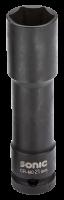 1/2'' Schlagschraub-Felgennuss, 21mm