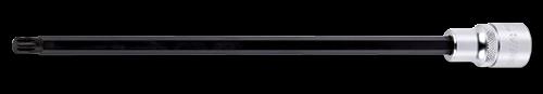 1/2'' Vielzahn Biteinsatz, 800mm, M10