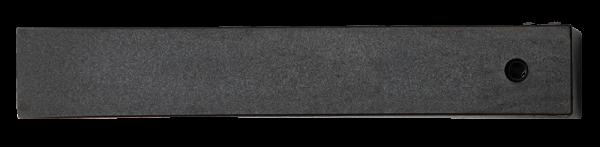 Universalkeil, 190x30mm
