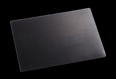 Kunststoffmatte für Werkzeugwagen S11 (737x489x3mm)