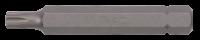 10mm TX Biteinsatz, 75mm, T40