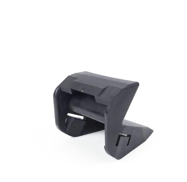 Kunststoffschutzbacken Satz (4 Stück) STM 102 / 121-L / 122