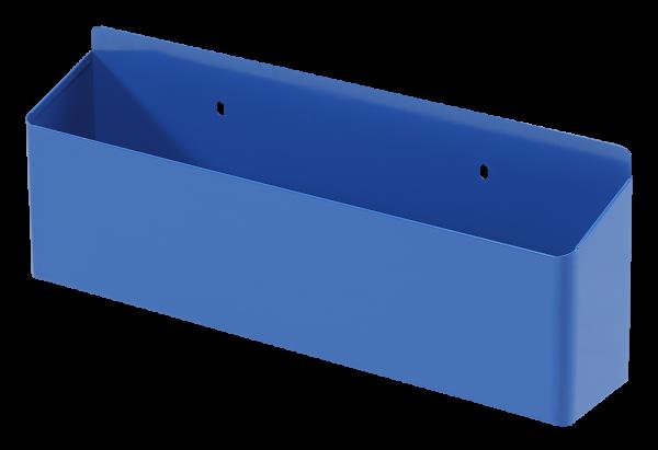 Dosenhalter, blau (S11)