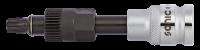 Lichtmaschinen-Kombischlüssel, T50x110mm