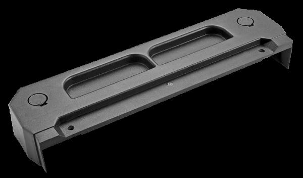 S9 & S12 Plastikauflage (links oder rechts)