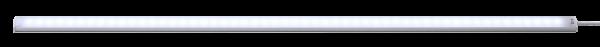 MSS LED Leuchte mit Dimmfunktion 600mmL, 400-500 Lumen