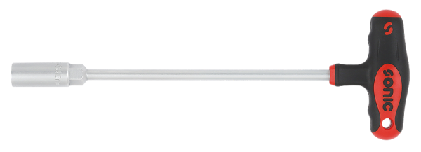 T-Griff Steckschlüssel 12mm (S)