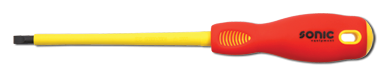 VDE Schlitzschraubendreher, 2.5mm