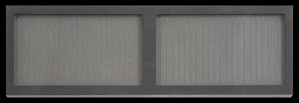 SFS-Platzhalter S15