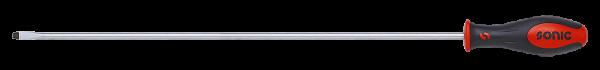 Schraubendreher 6.5mm, 450mmL
