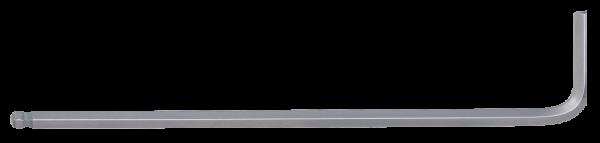 Kugel-Innensechskantschlüssel extra lang 5mm