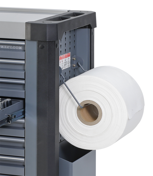 Papierrollenhalter S10 4733115
