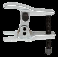 Kugelkopfabzieher (Backen 22mm)