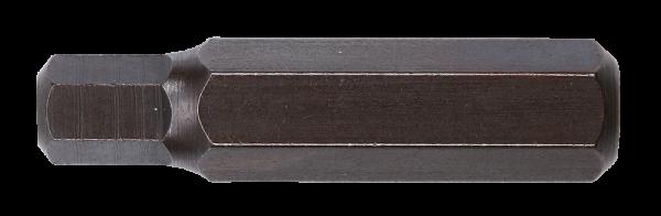 5/16'' Innensechskant Biteinsatz, 36mm, 6mm