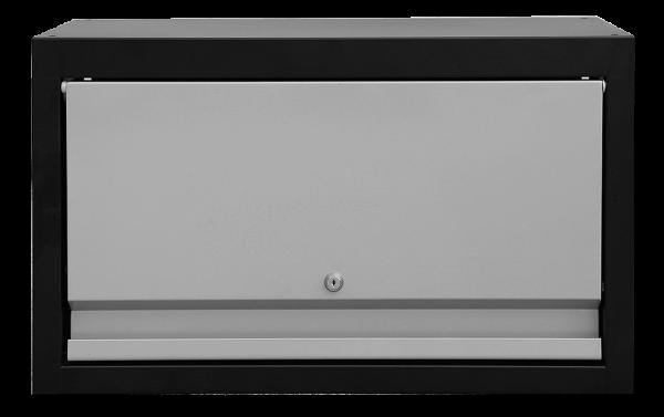 MSS 674mm Hängeschrank