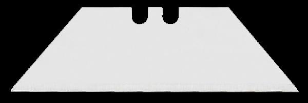 Ersatzmesser für 46807