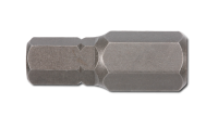 5/16'' Innensechskant Biteinsatz, 30mm, 14mm