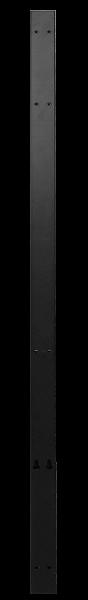 MSS Kabelrohr 60x30mm