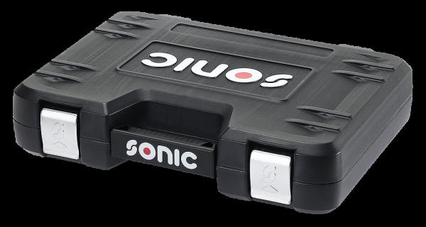 Sonic BlowCase 240x120x45