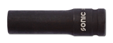 1/2'' Schlagschraub-Nuss, TX, E10