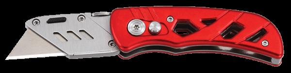 Universal Klappmesser, 155mm
