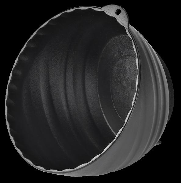 Magnetischer Behälter, Durchmesser 150mm