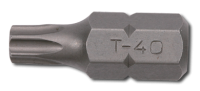 10mm TX Biteinsatz, 30mm, T60