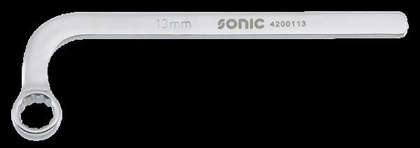 Einspritzpumpenschlüssel 13mm