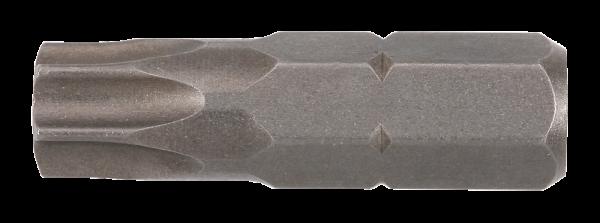 5/16'' TX Biteinsatz, 30mm, T30