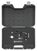 Universal-Einstellsatz für Einspritzpumpen Bosch/Niki/Nippon