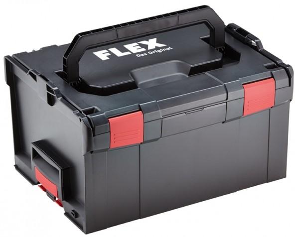 Flex Transportkoffer L-BOXX TK-L 238, 442x357x253mm