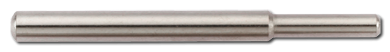 Austreibdorn für 1/4'' Spiralnuss