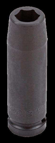 3/8'' Schlagschraub-Nuss, 6-kant, lang, 10mm