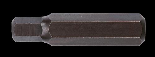 5/16'' Innensechskant Biteinsatz, 36mm, 4mm