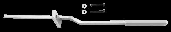 Kettespanner VAG Benzin TFSi - 1.8/2.0