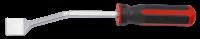 Dichtungsschaber, 280mm