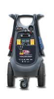 24V 1600CA Propulstation mobil für die Werkstatt