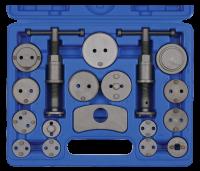 Sonic Equipment Bremssattelrückstell Set 18 Teile