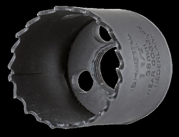 """Lochsäge 38 mm, 1/2"""""""
