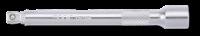 1/2'' Verlängerung, beweglich, 125mm