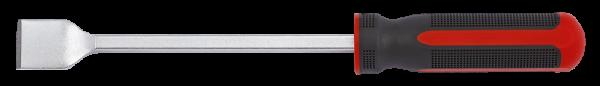 Plakettenschaber, 280mm