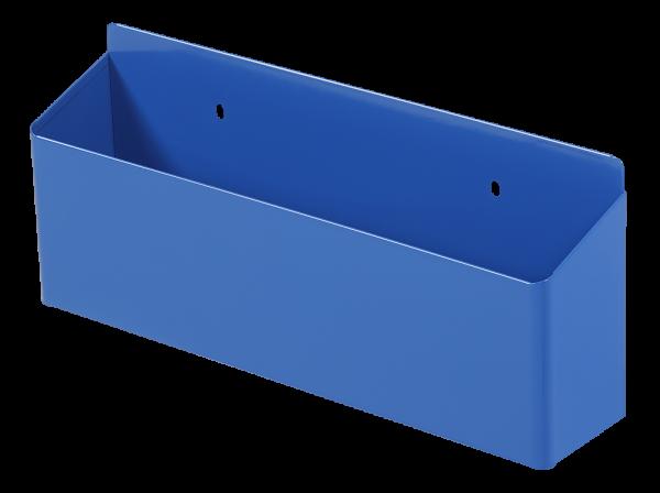 Dosenhalter, blau (Werkzeugwagen, S10)