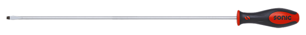 Schraubendreher 8mm, 600mmL